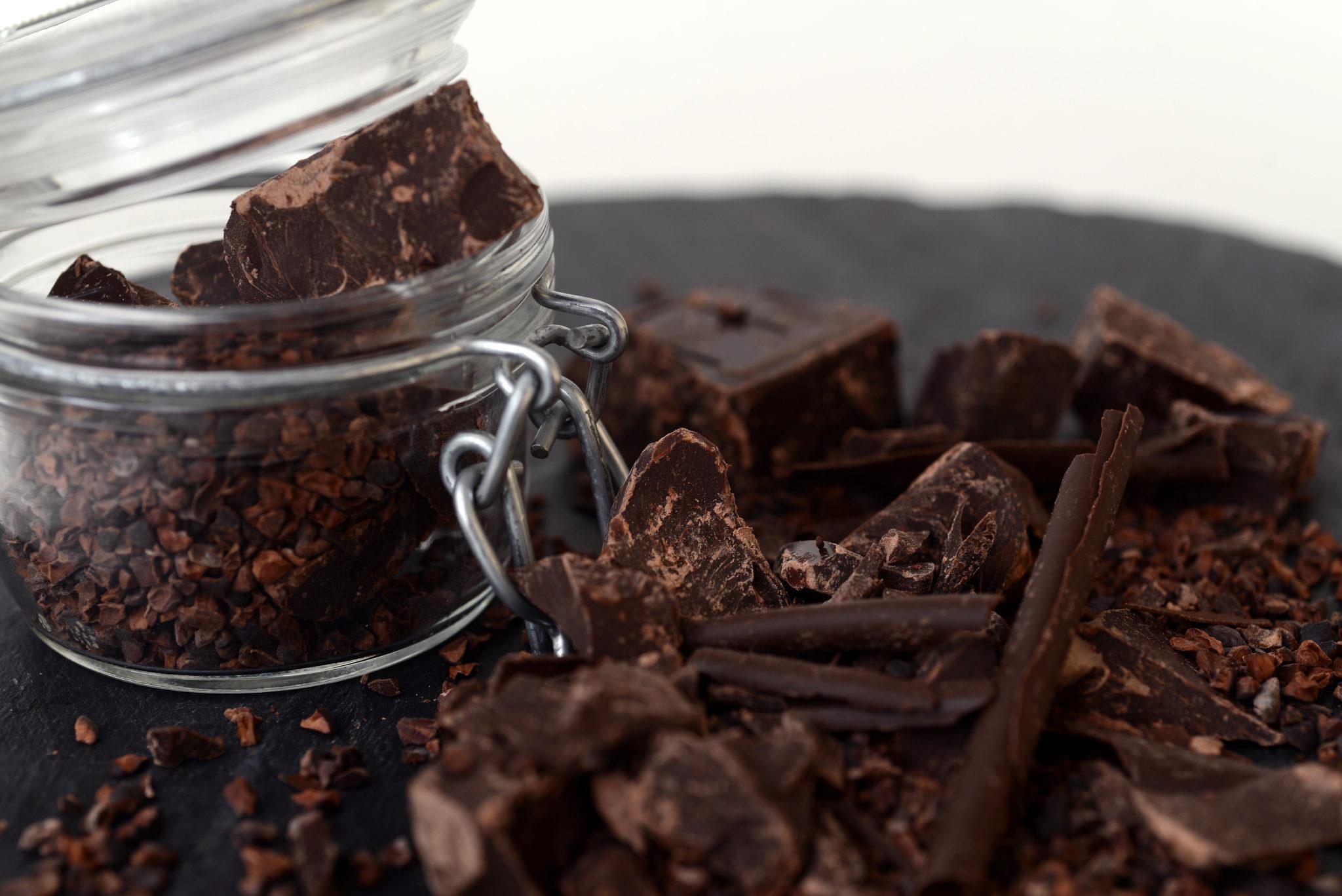 Chocolats_Jardin_des_Délices