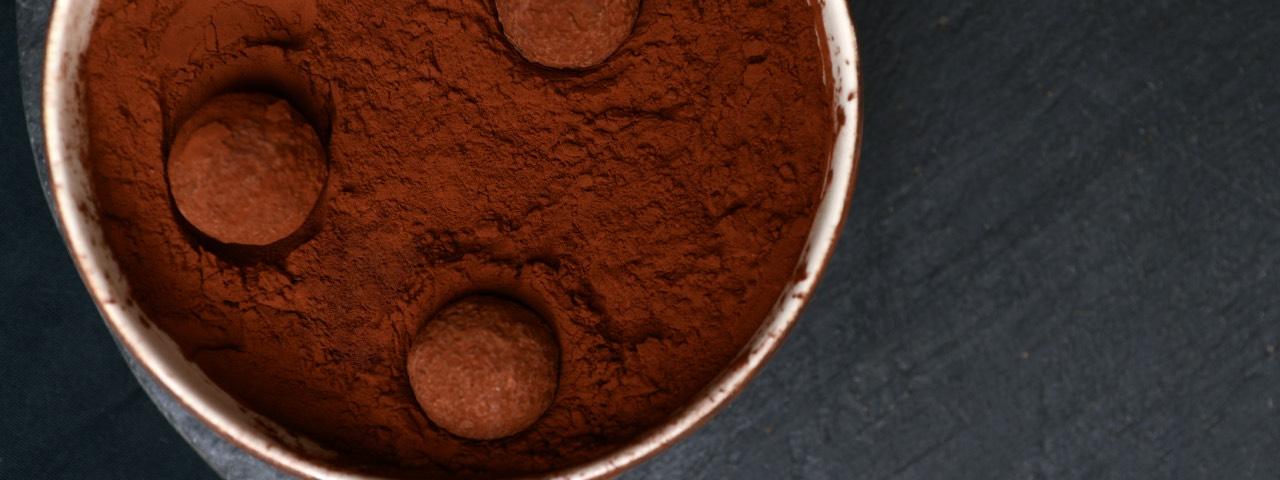 Truffes_cacao_Jardin_Des_Délices