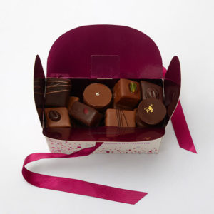 Ballotin_Chocolats_Assortiments_Ganaches_Jardin_des_Delices