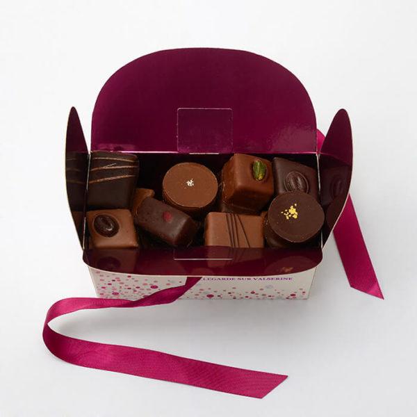 Ballotin_Chocolats_Assortiments_Ganaches_Jardin_des_Delices