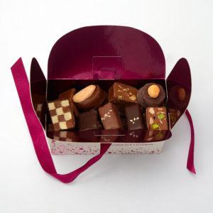 Ballotin_Chocolats_Assortiments_Pralinés