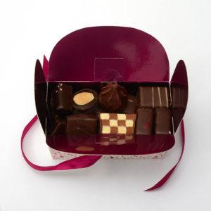 Ballotin_Chocolats_Assortiments_Noir_Le_Jarin_des_Delices