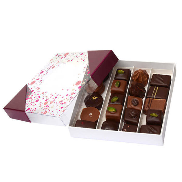 Ballotin_Chocolats_Assortiments_Ganaches-Jardin-des-delices