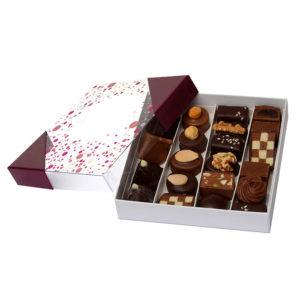 Coffret_Chocolats_Pralinés_Assortiments_Le_Jardin_des_Delices