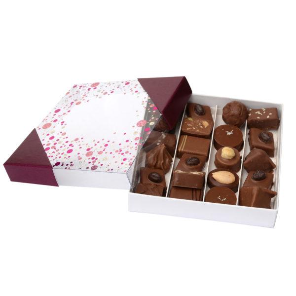 Coffret_Chocolats_Assortiments_Lait_Le_Jardin_des_Delices