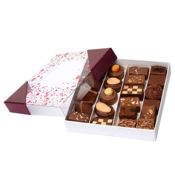 Coffret_Chocolats_Pralinés_Le_Jardin_des_Delices