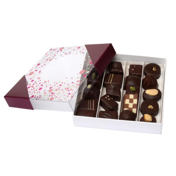 Coffret_Chocolats_Assortiments_Le_Jardin_Des_Delices