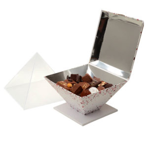 Coffret_Chocolats_Idee_cadeau_Le_Jardin_des_Delices