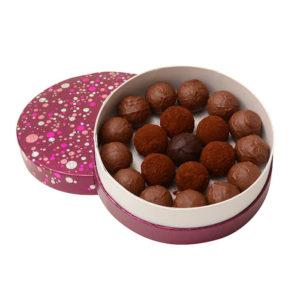 Coffret_Truffes_Chocolats_Jardin_des_Delices
