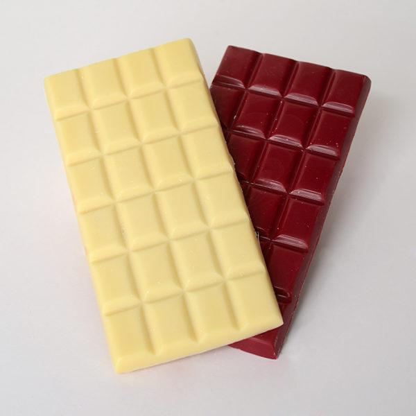 Tablettes chocolats_fantaisie_Le_Jardin_des_Délices