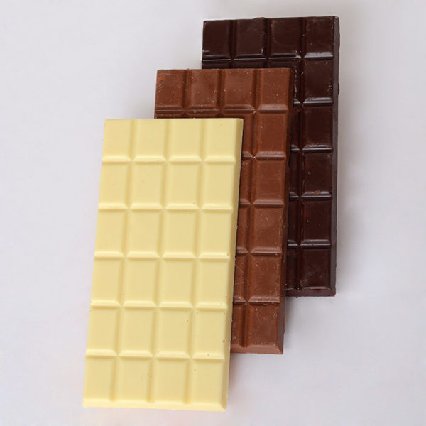 Tablettes_Chocolats_Classiques_Le_Jardin_des_Délices